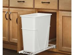 28 trash can storage cabinet trash can storage cabinet home