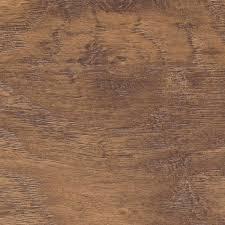 sfi floors timeless laminate flooring colors