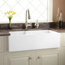 fhosu com kitchen sinks ideas pictures of kitchen