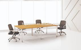 Board Meeting Table List Manufacturers Of Fabric Coton Buy Fabric Coton Get Discount