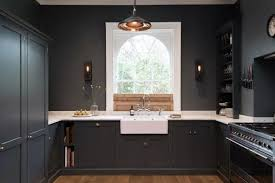 Copper Kitchen Light Fixtures Copper Lighting Fixtures Take Interior Design From Great To Incredible