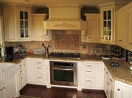 California Kitchen Cabinets Custom Kitchen Cabinets From Darryn U0027s Custom Cabinets Serving