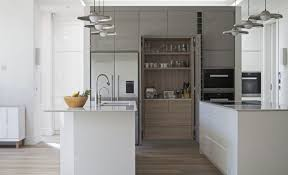 best type of kitchen cupboard doors 28 stunning kitchen cabinet designs be inspired with our