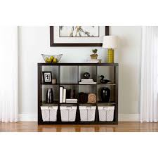 better homes and gardens bookcase awesome ideas better homes and gardens storage nice crossmill 5