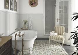 jugendstil badezimmer innenarchitektur kühles badezimmer jugendstil uncategorized