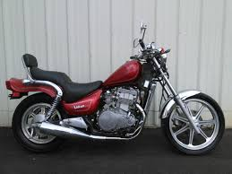 page 396 new u0026 used fl motorcycles for sale new u0026 used