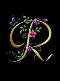 الحب صادق  احبك   r  اهداء لاجمل شقراء images?q=tbn:ANd9GcS