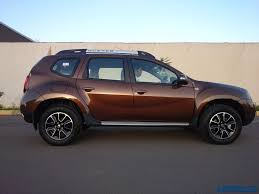 renault duster 2017 colors new 2016 renault duster facelift awd and amt review dusted and