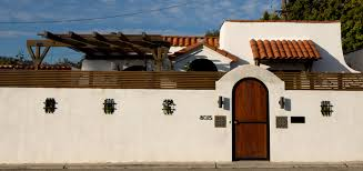 garage houses for rent in pleasanton ca craigslist craigslist