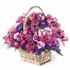 Flowers In Bradenton Fl - local sarasota fl florist delivery fast delivery and easy
