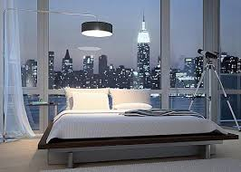 chambres york york loft apartment chambres york et