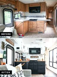 Kitchen Room Divider Room Dividers Rv Room Divider Kitchen Remodel Camper Ideas Back