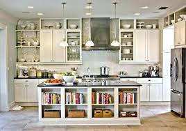 island units for kitchens kitchen design your own kitchen island design your kitchen design