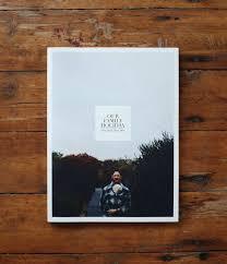 photography book layout ideas 154 best photo books inspiration images on pinterest photo books