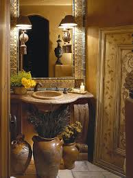 Tuscan Bathroom Ideas by 180 Best Beautiful Bathrooms Images On Pinterest Dream