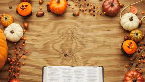 thanksgiving readings from the bible 5 thanksgiving verses jellytelly parents