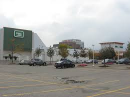 vintage canadian supermarkets and discount stores u0027s favorite