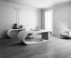 Unique Desk Furniture Home Office Office Desk Pranks Of Creative Unique