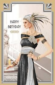 297 best art deco images on pinterest art deco art news and