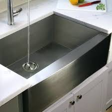 Stainless Steel Apron Front Kitchen Sinks White Apron Front Kitchen Sink Ikea Snaphaven