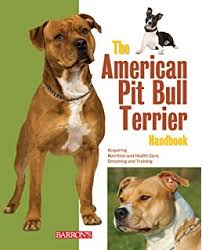 american pit bull terrier website american pit bull terrier a comprehensive guide to owning and