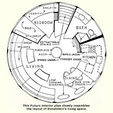 round homes floor plans round house floor plans for my silo home mod homes pinterest