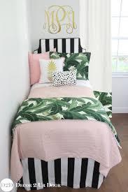 Sunset Comforter Set Bedding Set Cute Tropical Comforter Sets California King