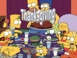 virginia first thanksgiving the story of thanksgiving on september 6 1620 a vessel named the