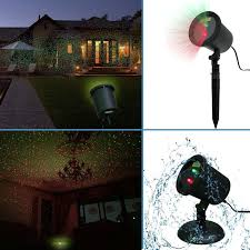 21 best 34 99 laser lights for decorations on