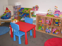 Kids Playroom Ideas by Kids Playroom Ideas On A Budget 1468