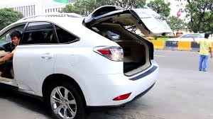 lexus nx200t price in cambodia 2010 lexus rx350 888cardealer youtube