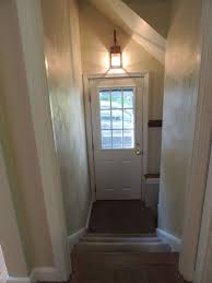 small entryway with stairs ideas narrow mudroom ideas popideas