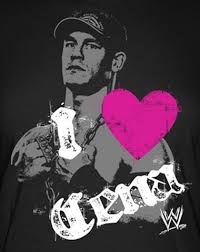 How Much Can John Cena Bench Press Best 25 John Cena Nikki Bella Ideas On Pinterest Wwe Superstar