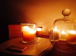 light a candle for someone candles hiro mizushima official site