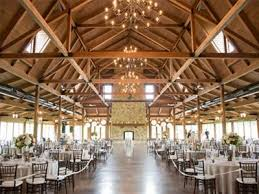 outdoor wedding venues illinois illinois wedding venues wedding ideas vhlending