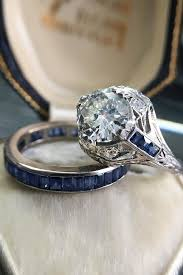 art wedding rings images 33 art deco engagement rings for fantastic look oh so perfect jpg