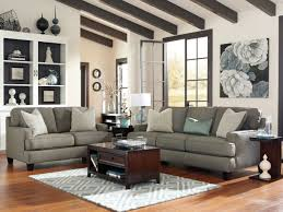 trendy ideas for small living room space great ideas for small spaces small home office idea make use of a