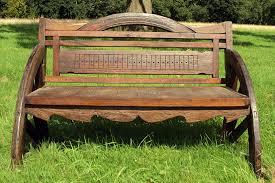 outdoor benches rustic garden bench 16 on outdoor design your