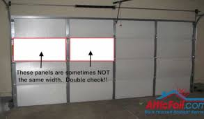 door awesome garage door replacement panels garage doors