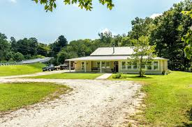 10375 cool springs rd for sale woodleaf nc trulia 10375 cool springs road woodleaf nc