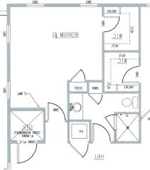 floor plans for bathrooms with walk in shower walk in shower plans bathroom floor plans walk in shower luxury