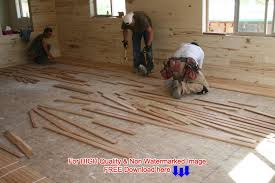 vinyl plank flooring basement jpg acadian house plans