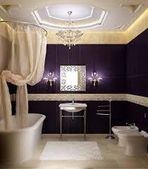 ensuite bathroom renovation ideas bathroom design bathrooms traditional bathrooms ensuite bathroom
