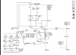 100 csr water pump wiring diagram trane xe1000 compressor