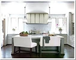 no cabinets in kitchen no cabinet kitchen kitchens without upper cabinets kitchen cabinet