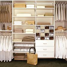 bedroom closet systems closet organizers by closet organizers usa