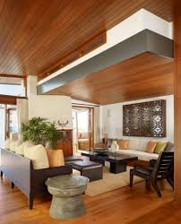 false ceiling designs with wood for living room home combo