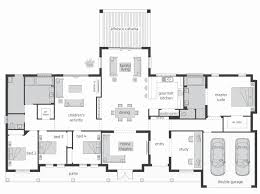 single story 5 bedroom house plans new 5 bedroom house plans single story perth house plan