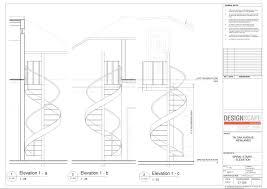 spiral staircase floor plan lovely spiral staircase parts metal spiral staircase parts 3 cast