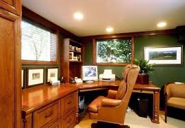 painting ideas for home office inspiring fine ideas about office